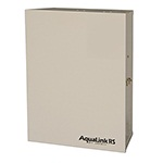 Jandy AquaLink RS Sub-Panel Power Center | 6614-LD